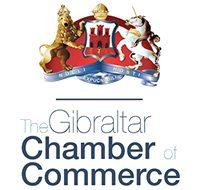 gibraltar-chamber