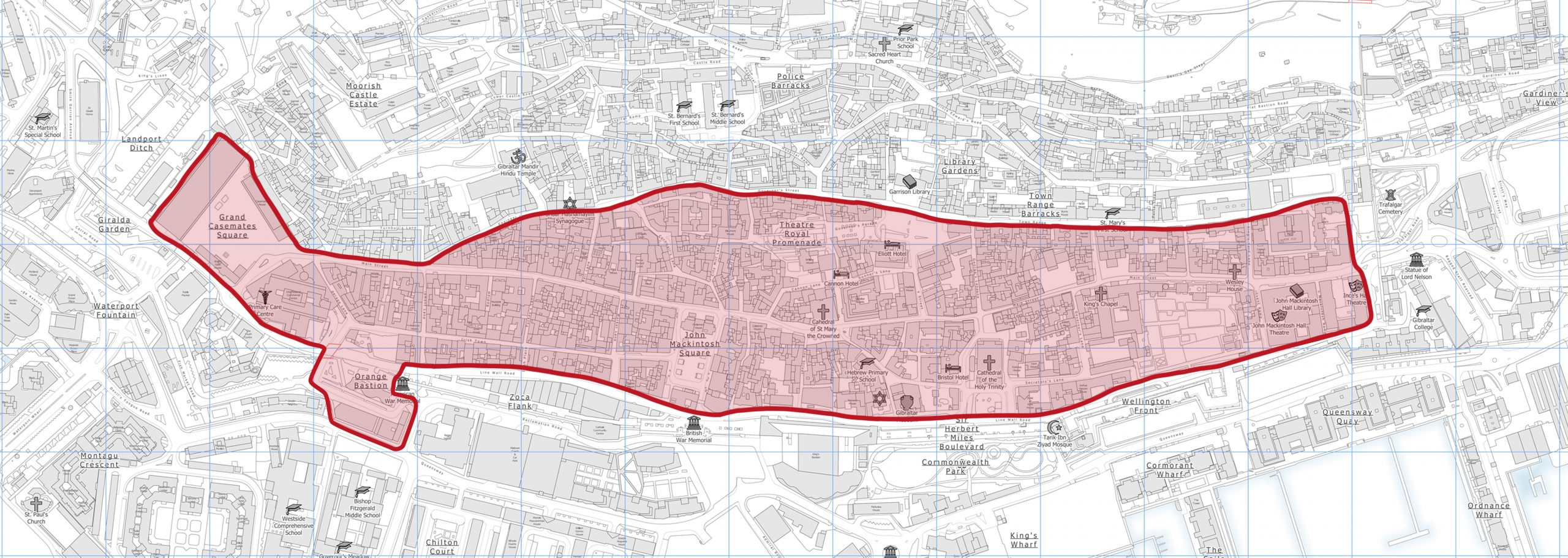 mainstreetbid-map-v3